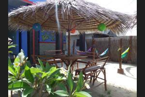 Hostel The Happinezz