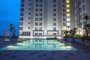 Sahid Skyland City Jatinangor - Pool