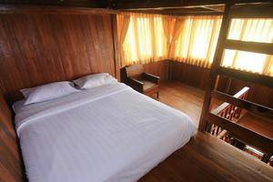 Dulang Resort and Resto Bandung - Jahe Room