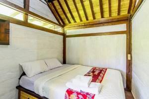 Dulang Resort and Resto Bandung - Villa Gula Bereum