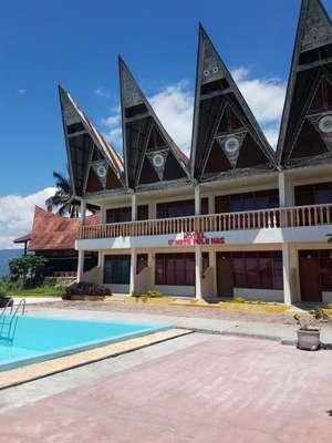 Hotel Sumber Pulo Mas