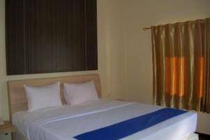 Amazing City Beach Resort Palu - Junior Suite Room