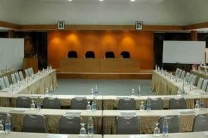 Grand Hotel Lembang - Meeting Room