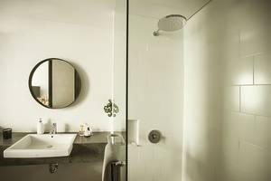 Park 5 Simatupang Cilandak - Bathroom