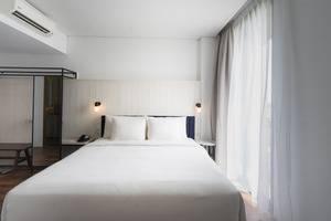 Park 5 Simatupang Cilandak - One bed Room