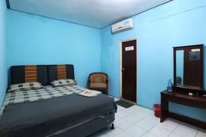 Wisma Riau Lancang Kuning Jakarta - VIP Room