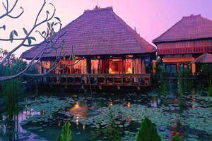 Tugu Hotel Bali - Tugu Bali
