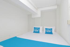 hotel murah di jakarta dibawah 200 ribu harga mulai rp90 490 rh pegipegi com