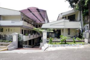 Airy Sukun Bandahara 26 Malang - others