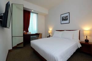 Park Hotel Jakarta - Executive