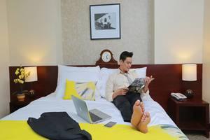 Park Hotel Jakarta - Suite