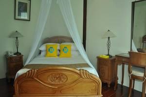 Batam View Beach Resort Nongsa - 1 Bedroom Villa