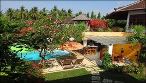 Villa Lumba - Lumba