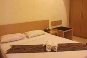 Ubud Hotel Malang - NAKULA & SADEWA