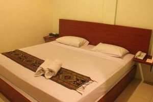 Ubud Hotel Malang - SUPERIOR ROOM