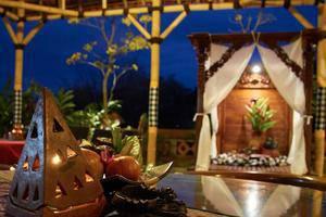 Ubud Hotel Malang - Around Hotel