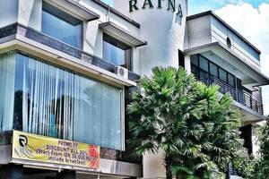 Ratna Hotel Syariah