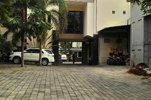 Ratna Hotel Probolinggo - Halaman