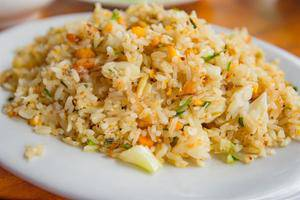 Ratna Hotel Probolinggo - Foods