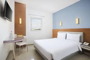 Amaris Hotel Satrio Kuningan - Kamar tamu