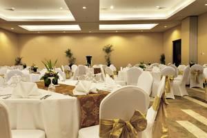 bHotel Bali & Spa - Saba Agung Ballroom