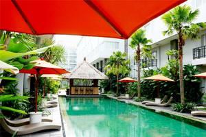 bHotel Bali & Spa