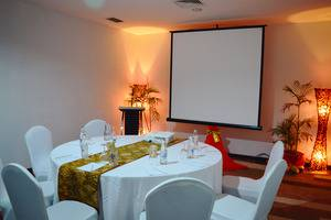 bHotel Bali & Spa - JEMBRANA