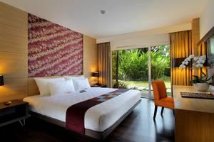 bHotel Bali & Spa - Room