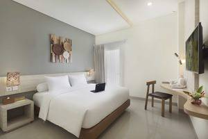 The Wujil Resort & Conventions Semarang - Wujil King