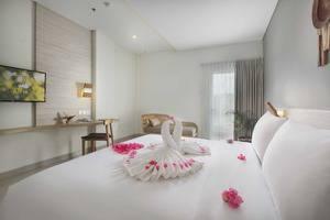 The Wujil Resort & Conventions Semarang - Prime King