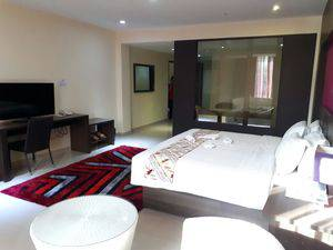 Belagri Hotel Sorong - executive