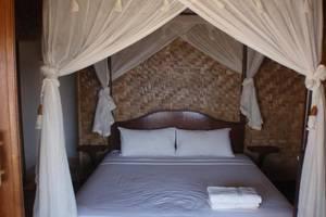 Bedulu Resort Amed Bali - Kamar