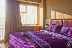 Comfort Margonda Residence 3