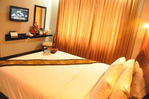 Riez Palace Hotel Tegal - Executive