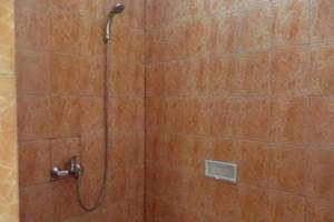 Hotel Labeletoile Flores - Kamar mandi