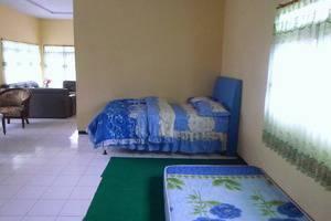 Homestay Anggun 1 @Bromo - Kamar tamu
