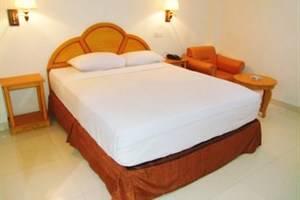 Hotel Yulia Gorontalo - Deluxe