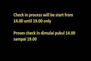 De Ciumbuleuit 2 Apartment Bandung -