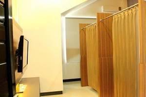 Hotel Harmony In Pontianak - Facilities