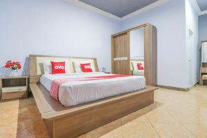 OYO 1514 Rara Inn