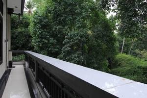 RedDoorz near Taman Ayun Mengwi - lorong