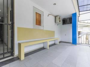 G 357 Guesthouse Depok - Exterior