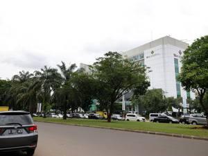 Airy Serpong Boulevard BSD Timur AH 2 Tangerang Selatan - Eksterior