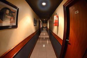Hotel Makassar Mulia  Makassar -