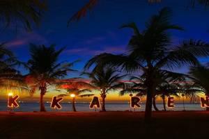 Hotel Makassar Mulia  Makassar - PANTAI AKARENA