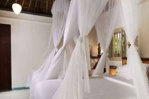 Plataran Bali Resort and Spa Bali - 2 Bed Room Family Pool Villa