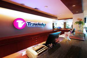 Travelodge Batam (FKA Novotel Batam)