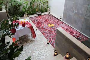 Villa Kayu Raja Bali - Honeymoon_3