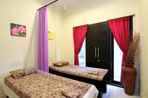Ramantika Bali House Bali - Spa