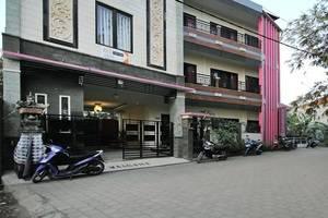 Ramantika Bali House